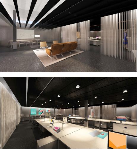 Merveilleux Interior Design Of A Living Room