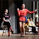 AU Theatre's Production of THE DROWSY CHAPERONE