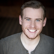 Auburn Alumnus, Ben Strickland, Returns to Play Leading Role in Auburn University Theatre's Production of 'Big Fish'