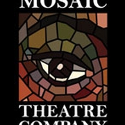Mosaic Theatre Company Poster