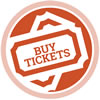 buy tickets icon